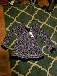 Size large new without tag Billings, 59102