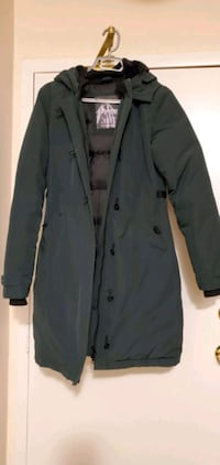 Bluenotes winter jacket size S/P