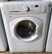 ARISTON WASHER and DRYER combo FOR SALE  Toronto