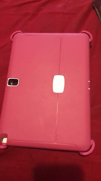 red and white iPhone case Summerville, 29483