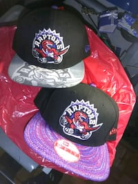 snapbacks for sale and assorted caps Mississauga, L5R 3K8