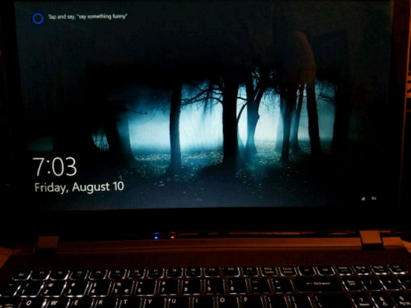 Acer Aspire V5 Touchscreen Laptop and Tablet