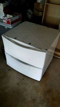 Laundry booster drawers Edmond, 73003