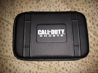 Call of duty ghosts go pro  475 km