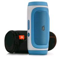 JBL Charge  Vancouver, V6A 2T2