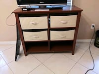 Organizer need gone asap moving  North Port, 34287