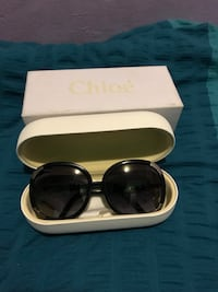 Chloe sunglasses. BRAND new in box. New York, 11215