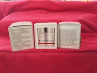 Elizabeth Arden Visible difference night cream Vaughan, L6A 2N6