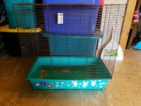 Critter Cage $20  Selinsgrove, 17870
