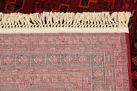Turkish carpet runner size 2.7x10 nice rug runners rugs carpets 20 mi
