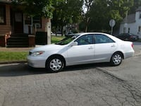 Toyota - Camry - 2002 Cleveland, 44109