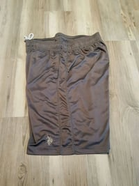 Polo Brand Workout Shorts (Large) St. Catharines, L2R 5A1