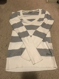 Women's Aeropostale long sleeve Mississauga, L5M 5R8