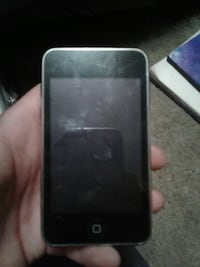 16gb 2nd gen ipod touch