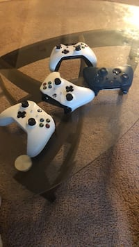 xbox one controllers Frederick, 21702