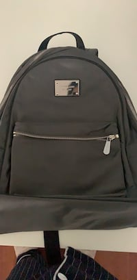 MK backpack with tag, brand new  Orlando, 32825