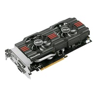 Gtx 660 2gb card Farmington Hills, 48331