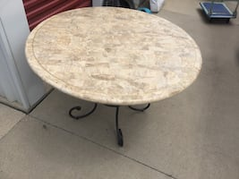 Round Table 20 OBO