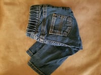 Carters jeans Minneapolis, 55422