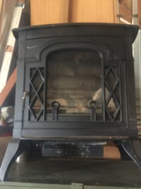 Electric Fireplace with blower Rock Hill, 29730