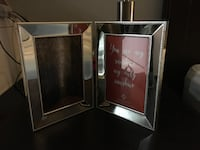 $15 or best offer - Brand New, Never Used Picture Frame Hamilton