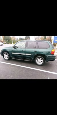 GMC - Envoy - 2005 Baltimore, 21215