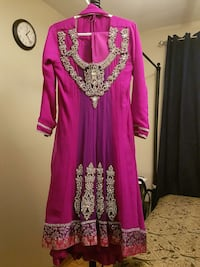 BRAND NEW SIZE M (38) Mississauga, L4T 2A3