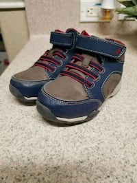 Toddlers Boots Cypress, 77433