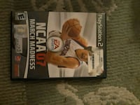 Ps2 game Omaha, 68107