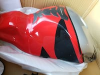 2002 Honda RC51 RVT1000 Gas Tank Bryans Road, 20616