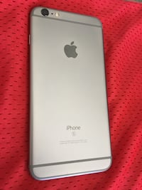 iPhone 6S 64gb Unlocked  Carson, 90746