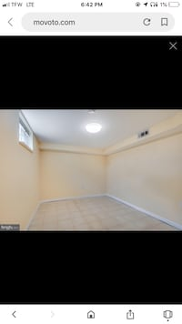 House for rent  Silver Spring, 20903
