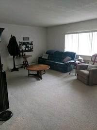 APT For Rent 1BR 1BA, sublease June 1 to Sept 30