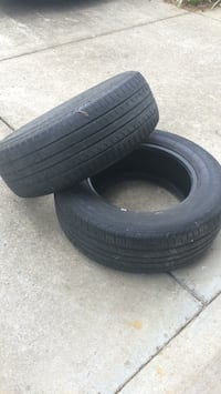 Tires Spring Hill, 37174