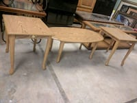 Coffee table  Seffner, 33584
