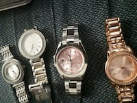 Watches all sizes Stratford