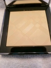 Burberry Nude Powder  Washington