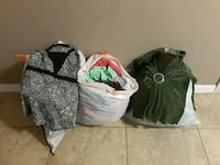 Lot of Womens Shirts Fort Myers, 33901