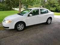 Chevrolet - Cobalt - 2006 West Chester