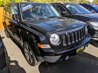 2016 Jeep Renegade District Heights, 20747