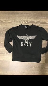 Boy London shirt size M Surrey, V3T