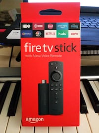 All Access - FireTVsticks Tempe, 85281
