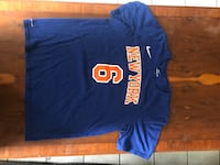 Kids Large Nike Dry Fit T Shirt Toronto, M4M 2N7