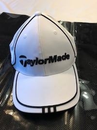 New with tag- Taylormade golf Calgary, T2X 3B6