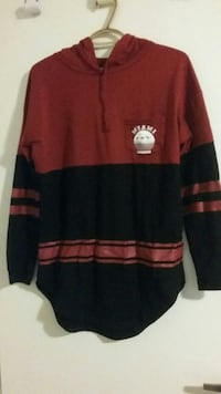 Ardenes boys sweater size M 541 km