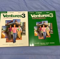 Ventures 3  Montgomery Village, 20886