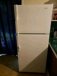 Full size refrigerator for sale Conyers, 30094