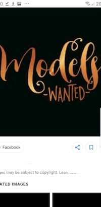 Models needed all shapes nd sizes Brampton, L7A 2E3