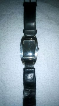 Dkny watch, ..free with purchase....of something I'm selling