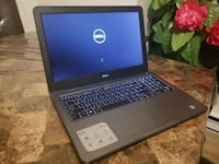 Dell laptop 15.6po 8Gb 1000Gb FHD  Longueuil